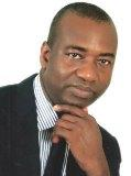 Hyacinth Oseji