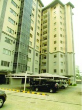 kola_akomolede_co_for_sale_and_lease_vita_towers_3_bedroom_flat_4_bedroom_flat_4_bedrrom_penthouse_1 (1).jpg